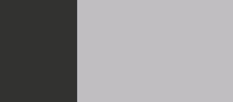 Erasure, 20 Monroe Live, Grand Rapids