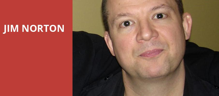 Jim Norton, 20 Monroe Live, Grand Rapids